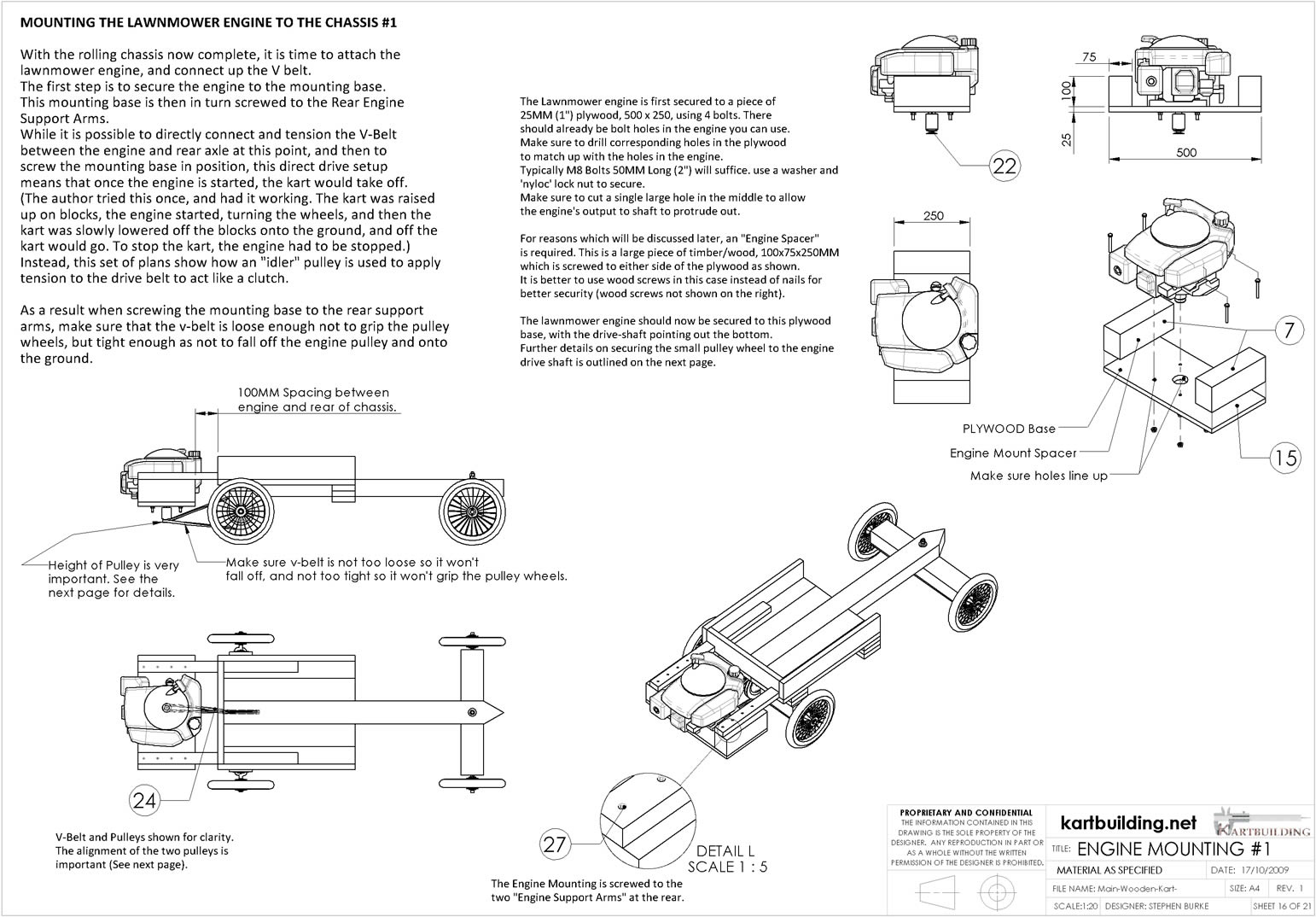 665771 1995 Jeep Grand Cherokee Laredo Radio Wiring Diagram additionally 69 Roadrunner Wiring Diagram For Horn moreover 1969 Mercury Cyclone Wiring Diagram furthermore F150 Carburetor Diagram in addition Search. on nascar wiring diagram