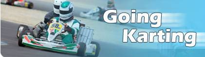 goingkarting