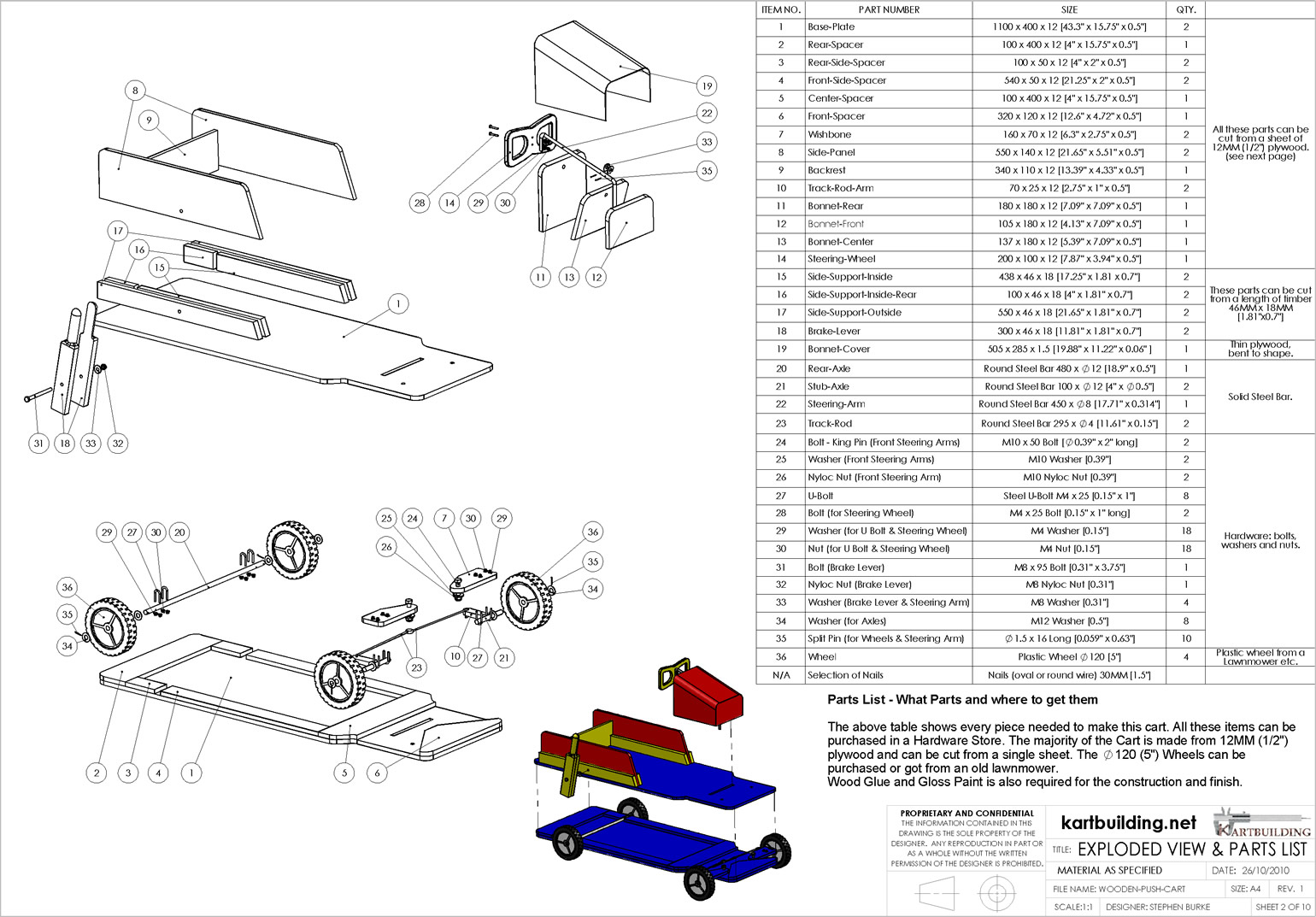 slash parts diagram  slash  free engine image for user