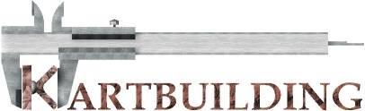 Kartbuilding Logo